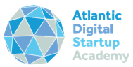 Logo ADSA