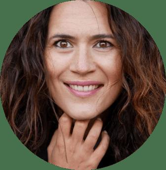 Agathe Vidal