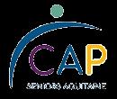 CAP seniors Aquitaine