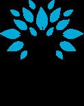 LogoOpenSkillsRH